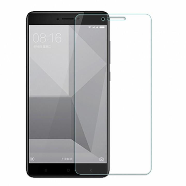 Защитное стекло Xiaomi Redmi 6/6A