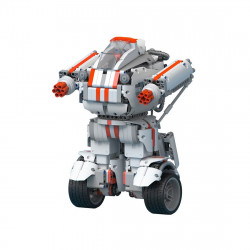 Робот-конструктор Xiaomi MITU Robot (JMJQR01IQI)