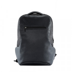 Рюкзак Xiaomi Business Multifunctional Backpack 26L (серый)