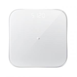 Весы Xiaomi Mi Smart Scale 2 (XMTZC04HM)