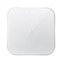 Весы Xiaomi (Mi) Smart Scale 2 (XMTZC04HM)