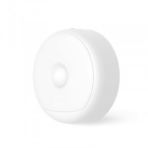 Ночная лампа Xiaomi Yeelight Motion Sensor Night Light (YLYD01YL)