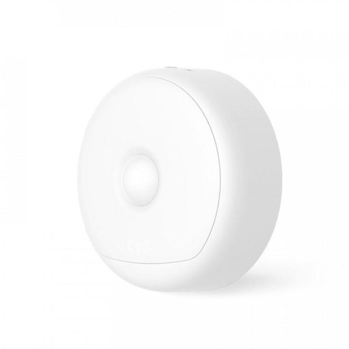 Ночная лампа Xiaomi Yeelight Motion Sensor Night Light (YLYD01YL)