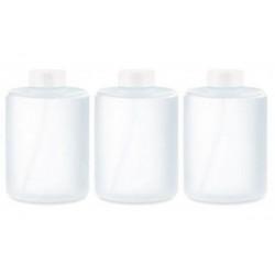 Сменный блок для мыльницы Xiaomi Mijia Automatic Foam Soap Dispenser (3 шт.)