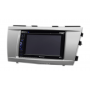 CARAV 07-003 (2 DIN монтажная рамка для а/м TOYOTA Camry, Aurion 2006-2011 / DAIHATSU Altis 2006-2011)