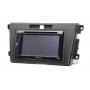 CARAV 08-007 (2 DIN монтажная рамка для а/м MAZDA CX-7 2006-2012)
