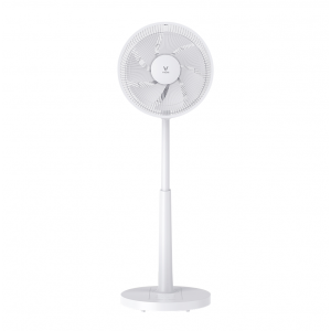 Вертикальный вентилятор Xiaomi Viomi VXFS14A-J