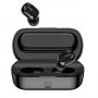 Беспроводные наушники Baseus Encok True Wireless Earphone W01 (NGW01-01) (Черный)