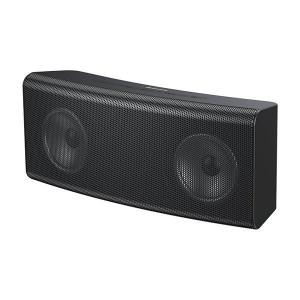 Колонка Baseus Encok Wireless Speaker E08 (NGE08-01)