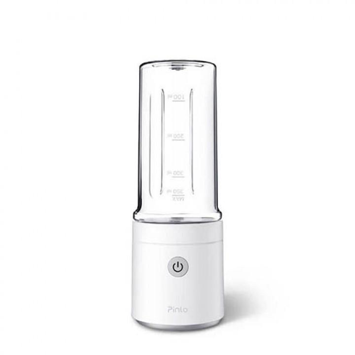 Блендер Xiaomi Pinlo Hand Juice Machine (CN) (PB010701B) (Белый)