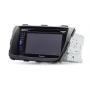 CARAV 11-332 (2 DIN монтажная рамка для а/м KIA Sorento (XM) 2012-2015)