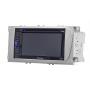 CARAV 11-416 (2 DIN монтажная рамка для а/м FORD Focus II, Mondeo, S-Max, C-Max 2007-2011; Galaxy II 2006-2011; Kuga 2008-2012)