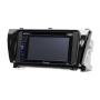 CARAV 11-461 (2 DIN монтажная рамка для а/м TOYOTA Corolla 2013-2016)