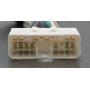 CARAV 12-005 (ISO-переходник для а/м SSANG YONG 2002+ / DAEWOO 1997+)