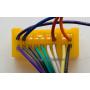 CARAV 12-018 (ISO-переходник для а/м NISSAN 1999+ (select models))