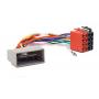 CARAV 12-029 (ISO-переходник для а/м HONDA 2008+)