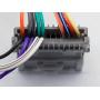 CARAV 12-042 ISO-переходник для а/м BUICK 2004-2009/CHEVROLET 2000-2010/HUMMER H3 2006-2010/SUZUKI/Vitara 1999-2004