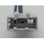 CARAV 13-003 (Антенный переходник для а/м NISSAN 2007+ (select) GT13(f) -> DIN(m))
