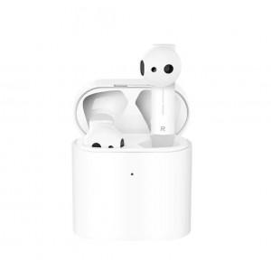 Беспроводные наушники Xiaomi AirDots Pro 2 (CN) (TWSEJ02JY)