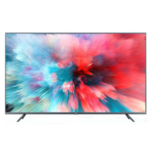 "Телевизор Xiaomi Mi LED TV 4S 55"" (Global)"