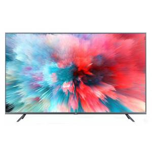 """Телевизор Xiaomi Mi LED TV 4S 43"""" (Global)"""