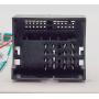 CARAV 16-001 Провода для Android ГУ FORD 2003-2015/Power/Speakers/Antenna/USB