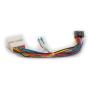 CARAV 16-009 Провода для Android ГУ MITSUBISHI 2007+/Power/Speakers