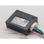 CARAV 16-029 Провода для Android ГУ MAZDA 2001+/Power/Speakers/USB/CANBUS