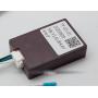 CARAV 16-038 Провода для Android ГУ TOYOTA 2003-13/Power/Speakers/Antenna/Wheel/RCA/USB/CANBUS