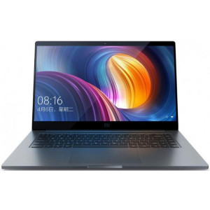 Ноутбук Xiaomi Mi Notebook Air 13.3 i7 8/256GB, MX150 (Grey)