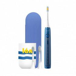 Зубная электрощетка Xiaomi Soocas X5 Sonic Electric Toothbrush (Синий)