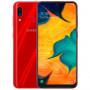 Samsung Galaxy A30 4/64Gb РОСТЕСТ (Красный)
