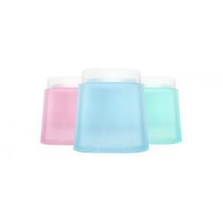 Сменный блок для мыльницы Xiaomi Auto Foaming Hand Wash (3 шт.)