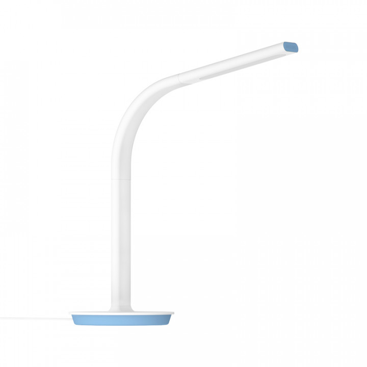 Настольная лампа Xiaomi Philips Eyecare Smart Lamp 2S WiFi (Белый)
