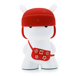 Колонка Заяц Xiaomi Mi Rabbit Bunny Bluetooth Speaker (MDZ-20-DA)