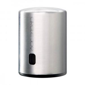Пробка для винных бутылок Xiaomi Circle Joy Smart Stopper Corks (CJ-JS01)