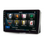 "CARAV 22-046 9"" монтажная рамка для а/м FORD Focus II, C-Max; S-Max, Fusion, Transit; Fiesta, Galaxy; Kuga"