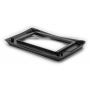 "CARAV 22-094 (10.1"" монтажная рамка для а/м MERCEDES-BENZ Vito (W447) 2014+)"
