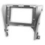 "CARAV 22-176 (10.1"" монтажная рамка для а/м TOYOTA Camry, Aurion 2011-2014 / DAIHATSU Altis 2012-2017)"