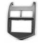 "CARAV 22-181 (9"" монтажная рамка для а/м CHEVROLET Aveo, Sonic 2011+ / HOLDEN Barina (TM) 2011+"