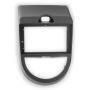 "Carav 22-337 (9"" монтажная рамка для а/м KIA Soul 2008-2011)"