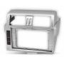 """CARAV 22-475 (10.1"""" монтажная рамка для а/м TOYOTA Land Cruiser Prado (150) 2013-17)"""