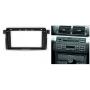 """CARAV 22-498 (9"""" монтажная рамка для а/м BMW 3-Series (E46) 1998-2005)"""