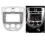 "CARAV 22-502 (10.1"" монтажная рамка для а/м CHEVROLET Lacetti Aveo 2004-06/Suzuki Forenza Verona/BUICK Excelle/RAVON Gentra)"