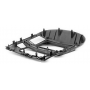 "CARAV 22-604 (9"" монтажная рамка для а/м HYUNDAI H-1, Starex, i800, iMax, iLoad 2015+ (черный)"