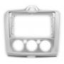 """CARAV 22-630 (9"""" монтажная рамка для а/м FORD Focus 2005-11 (без климат контроля))"""