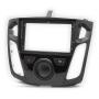"""CARAV 22-645 (9"""" монтажная рамка для а/м FORD Focus 2011+ (с кнопками и платой))"""