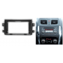 "CARAV 22-958 (9"" монтажная рамка для а/м FIAT Sedici 2006-2014 / SUZUKI SX4 2007-2014)"