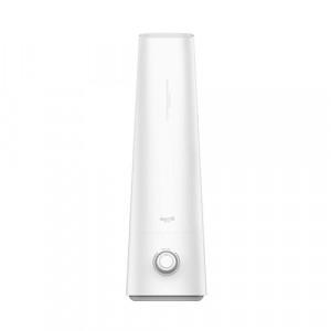 Увлажнитель воздуха Xiaomi Deerma Humidifier (DEM-LD200)