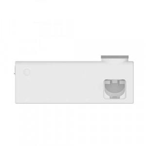 Электрический стерилизатор для зубных щеток Xiaomi Dr.Meng (MKKJ01) (Белый)
